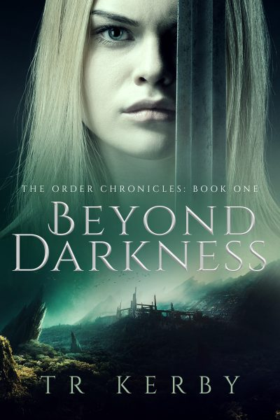 //djdavisauthor.com/wp-content/uploads/2018/11/Beyond-Darkness_Ebook-e1542093335517.jpg